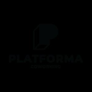 Logo_Platforma.tiff.png