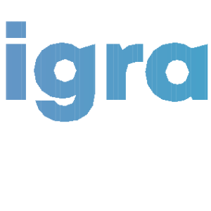 migratebot_logo_main