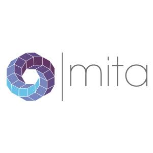 mita_logo-01