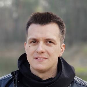O.Yablokov