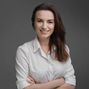 Victoria Umanska