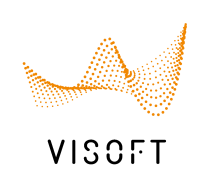 Transparent_logo_orange