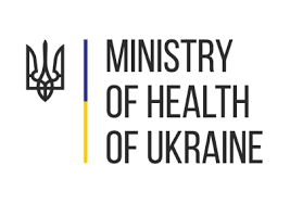 Ministry of Health of Ukraine