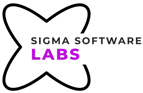 Sigma Software Labs