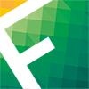 Forbytes-logo100x100