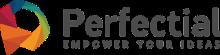 perfectial_logo