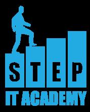 step logo-03