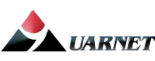Uarnet transparent