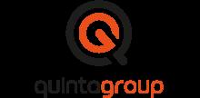 quintagroup_logo