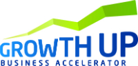 logo_Growthup_accelerator