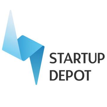 StartupDepot