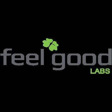 feelgoodlabs