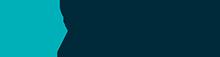 fitbit-logo-rgb