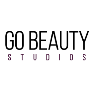 GB_Studios_logo_new-01