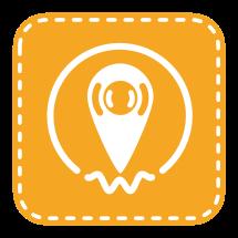 ow_logo-2