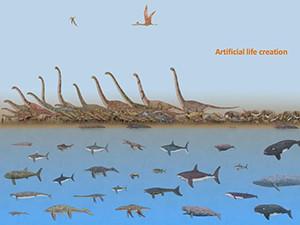 artificial-life-creation-dmytro-tarasenko-technology-stream-1-1024