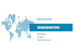 bi-in-the-clouds-wlodek-bielski-technology-stream-1-1024