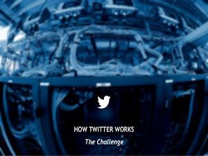 how-twitter-works-arsen-kostenko-technology-stream-1-638