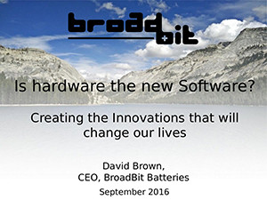 is-hardware-the-new-software-creating-the-hightech-innovations-that-will-transform-our-lives-david-brown-technology-stream-1-1024