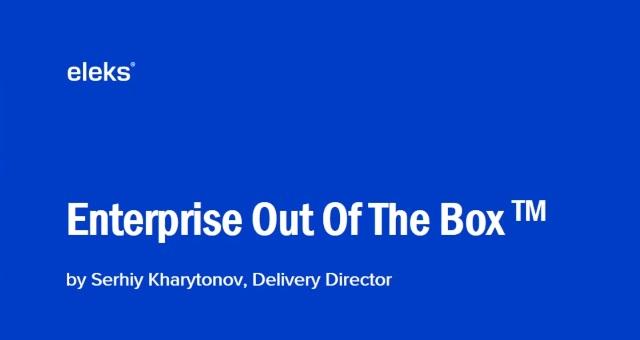 kharytonov