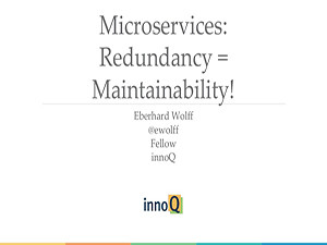 microservices-redundancy-maintainability-eberhard-wolff-technology-stream-1-1024