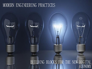 modern-engineering-practices-building-blocks-for-the-new-digital-economy-aaron-erickson-technology-stream-1-1024
