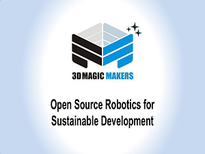 open-source-robotics-for-sustainable-development-alexander-iscenco-technology-stream-1-1024-1024x576