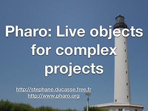 pharo-programming-in-an-immersive-world-stphane-ducasse-technology-stream-1-1024