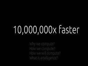 quantum-computing-10000x-faster-vasyl-mylko-technology-stream-1-638