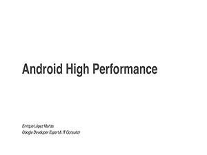 secure-development-with-android-enrique-lopez-manas-technology-stream-1-1024