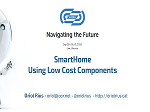 smarthome-using-low-cost-components-oriol-rius-technology-stream-1-1024