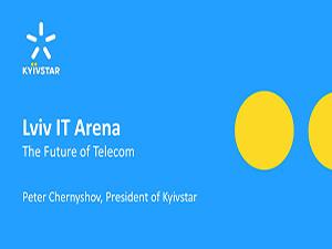 the-future-of-telecom-petro-chernyshov-business-stream-1-1024