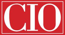 CIO-logo