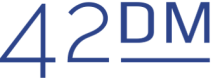 42DM_logo_blue_small (1)