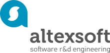altexsoft-logo_tagline