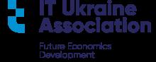 logo прозрачное 1
