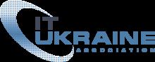 Logo_Асcоциации EPS_eng