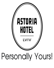 logo_personally_black