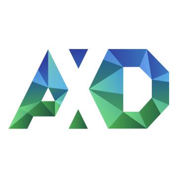 axd-final