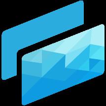 cards-logo
