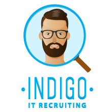 indigo_logo_white_bg