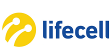 life-oficialno-stal-lifecell_14528525711531