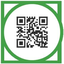 logo-215x215