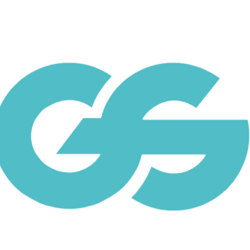 logo-bez-fona