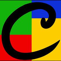 logo_cubomania