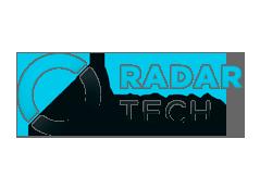 radar tech