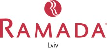 Horizontal - Ramada Hotel Logos