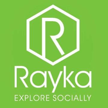 rayka-emblem-green