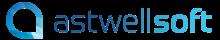 logotype_long