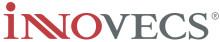 logo_Innovecs_CMYK_eps10